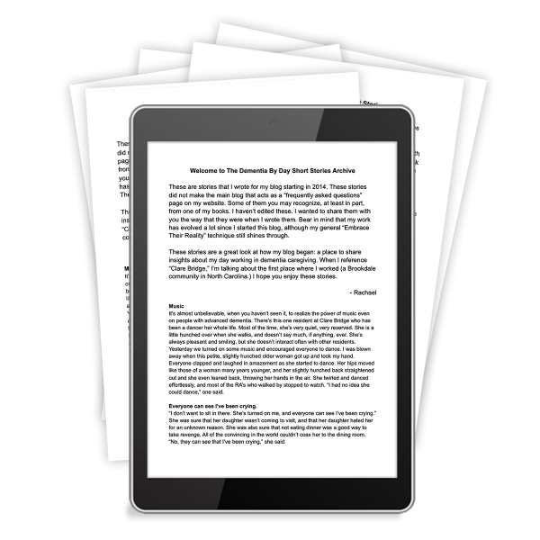 short stories ebook
