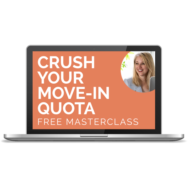 crush move in quota class