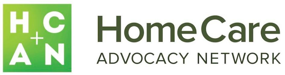home care advocacy network