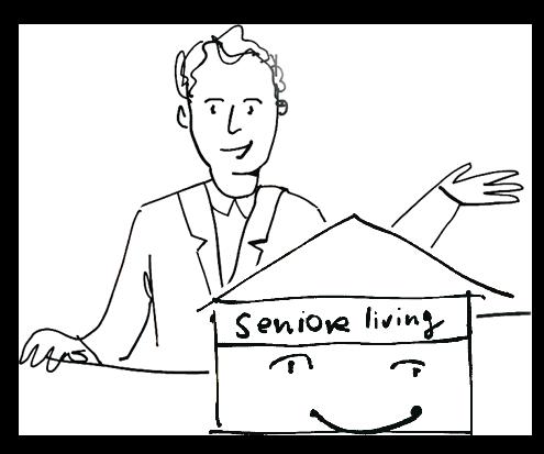 organization illustration
